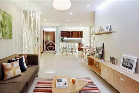 Chuyên cho thuê căn hộ m one Quận 7 giá tốt nhất chỉ từ 8 triệu
