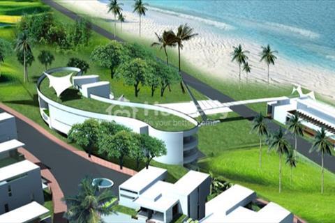Hưng Thịnh mở bán giai đoạn II dự án  Sentosa Vill Mũi Né, hồ bơi 1.400m2, giá chỉ 5 triệu/m2
