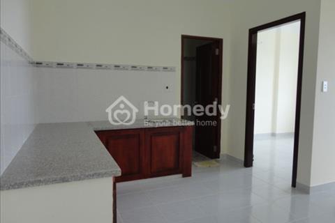 Có 2 căn hộ Tân Phước, Quận 11 cần cho thuê giá tốt