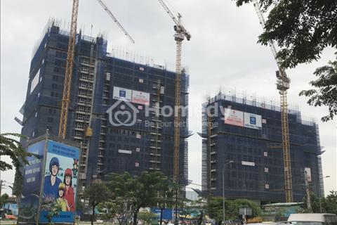 Chuyên mua bán, sang nhượng căn hộ Centana Thủ Thiêm quận 2, rẻ hơn thị trường 150 - 400 triệu