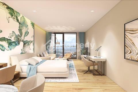 Dragon Fairy Nha Trang - Cơ hội sở hữu căn hộ cao cấp chỉ với 600tr - Sinh Lời Trọn Đời.