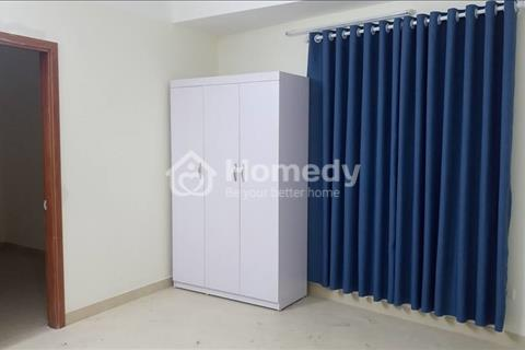 Chính chủ cho thuê căn hộ chung cư mini cao cấp đầy đủ đồ, 50 m2 tòa nhà D2 ngõ 93 phố Cầu Giấy
