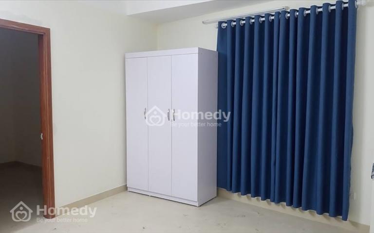 Chính chủ cho thuê căn hộ chung cư mini cao cấp đầy đủ đồ, 50m2 tòa nhà D2 ngõ 93, phố Cầu Giấy