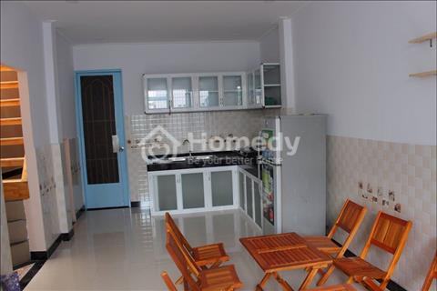Nhà trọ sinh viên giá rẻ tại Phú nhuận dành cho các bạn sinh viên