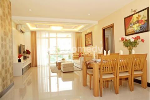 Chính chủ bán căn hộ 1206 chung cư 250 Minh Khai