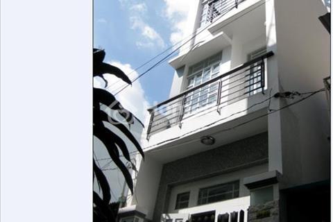 Bán nhà mặt tiền Nguyễn Du P. Bến Thành Q.1 / DT: 4,2x31m / Kết cấu: 1 trệt, 2 lầu / Gía: 32 tỷ