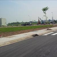 Mở bán đất nền khu dân cư Dona Green Pearl - Tam Phước