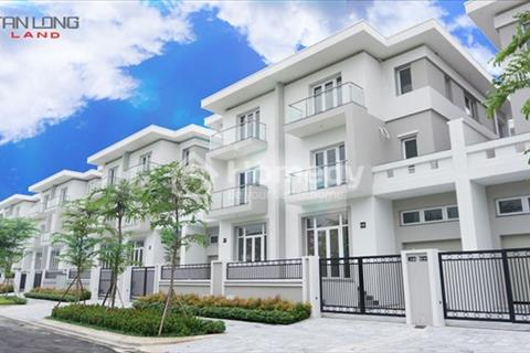 Mở bán biệt thự khu K Ciputra view sân golf cơ hội nhận gói nội thất trị giá 555 triệu giá hấp dẫn