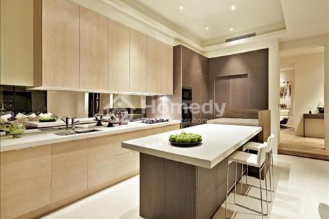 Bán căn Duplex ở ngay 187m2 giá 24 triệu/m2 - Đóng trước 1,3 tỷ nhận nhà