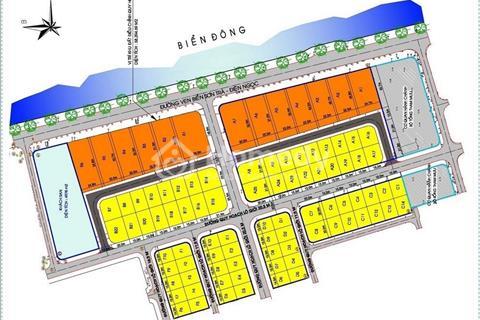 Cho thuê căn hộ 3PN view biển chính chủ- khu phức hợp TM Royal Era