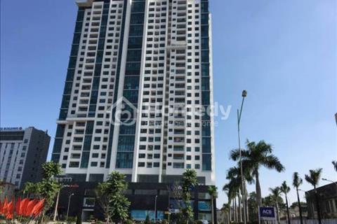 Bán căn 94m2 tòa B đầy đủ nội thất chung cư Golden Land