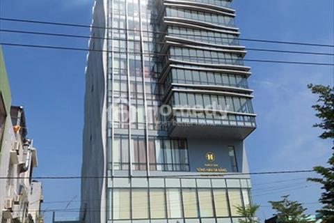 Bán nhà mặt tiền Nguyễn Văn Trỗi rất hot 5Tx60m2 giá rẻ 13 tỷ.