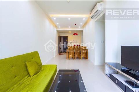 Cho thuê căn hộ 3 phòng ngủ Lexington Residence 20 triệu đầy đủ nội thất