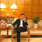 Nguyễn Văn Chải