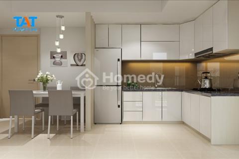 Bán căn hộ Sala Sarimi Quận 2, giá tốt nhất thị trường, 2 - 3 phòng ngủ liên hệ xem nhà ngay
