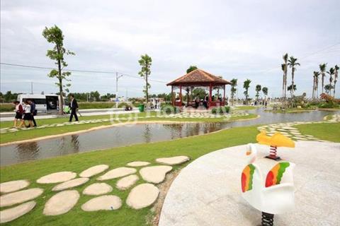 Cát Tường Phú Sinh chính chủ sang nhượng một số lô view đẹp giá cực rẻ !!!
