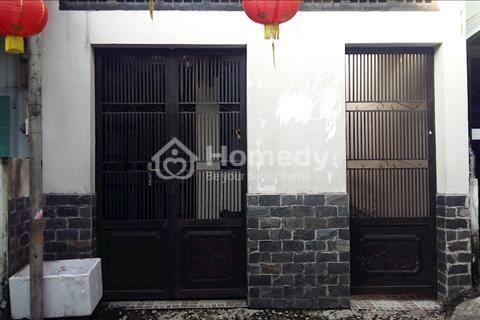 Bán nhà đường 3, phường Tăng Nhơn Phú B, quận 9