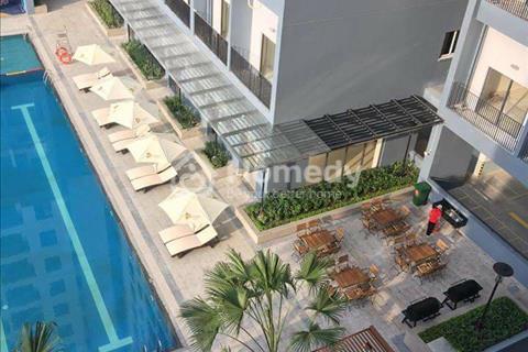 Sở hữu ngay căn hộ  M-One 2 phòng ngủ, 68m2, giá 1,95 tỷ giao nhà tháng 11 view cực đẹp