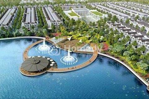 Đón đầu sân bay mua ngay đất Long Thành chỉ thanh toán 550 triệu/nền, sổ riêng xây dựng tự do