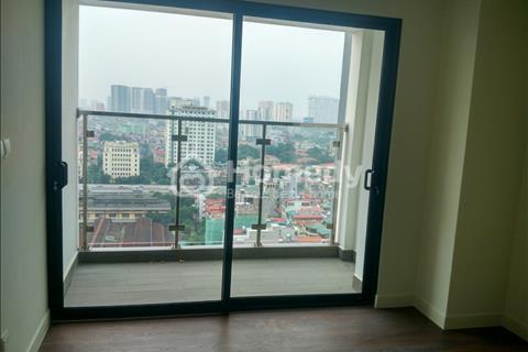 Nóng! Cho thuê căn hộ chung cư 13 triệu/tháng tại Imperia Garden Thanh Xuân Hà Nội