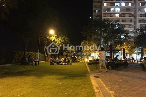 Căn hộ cho thuê Cityhome Q2, đường Đồng Văn Cống, Cát Lát, Q2