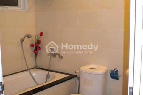 Cần cho thuê gấp giá rẻ nhà ngay mặt tiền Cống Quỳnh, Nguyễn Cư Trinh, Q1