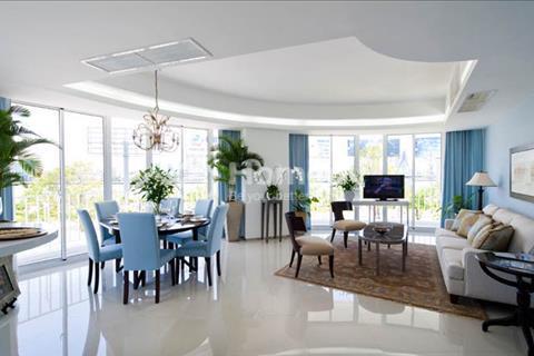 Cho thuê chung cư Imperia Garden 80m2 giá chỉ 11 triệu/tháng