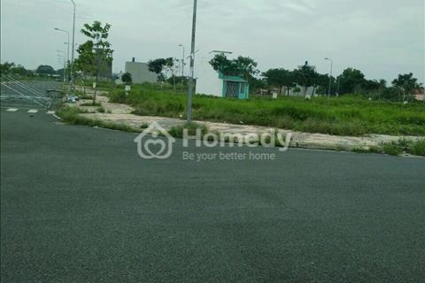 Đất nền thổ cư khu vực liền kề thành phố giá ưu đãi 346 triệu nhận nền