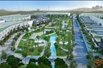 Nam Phong Eco Town là dự án khu đô thị xanh với mục đích kiến tạo môi trường sống gần gũi thiên nhiên, dung hòa được giá trị truyền thống kết hợp với công nghệ hiện đại, mang lại không gian an cư lý tưởng cho khách hàng.