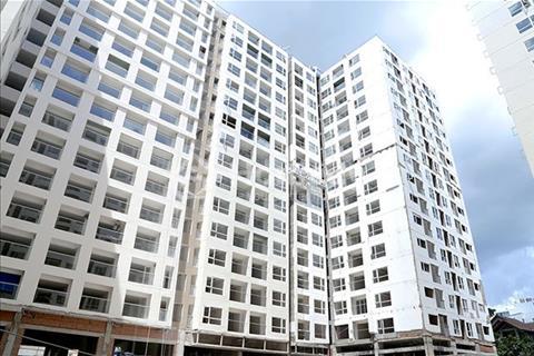 Cần bán căn hộ 3 phòng ngủ Florita ngay khu Him Lam, quận 7, tầng trung, view Đông Nam