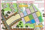 Ocean Land tọa lạc tại vị trí đắc địa tại khu vực trung tâm Phú Quốc - mảnh đất nghỉ dưỡng thơ mông bậc nhất Việt Nam. Được quy hoạch với nhiều nét độc đáo cùng hệ thống cơ sở vật chất đồng bộ cư dân Ocean Land sẽ hưởng trọn cuộc sống tiện nghi cùng những khoảnh khắc chan hòa với thiên nhiên.