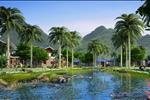 Ocean Land 7 thuộc chuỗi dự án Ocean Land với diện tích 3,7 ha với 238 nền đất sẽ đáp ứng nhu cầu của khách hàng ở phân khúc đất nền giá rẻ khu vực phía Nam.