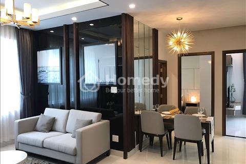Biệt thự nhà phố SimCity, đẳng cấp đáng sống tại quận 9, thành phố Hồ Chí Minh