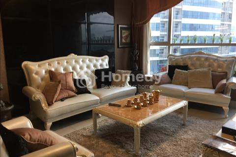 """""""Hot"""" cho thuê căn hộ Vinhome Nguyễn Chí Thanh, DT 48-167m2, 1pn - 4pn, 15 - 50 tr, giá cạnh tranh"""