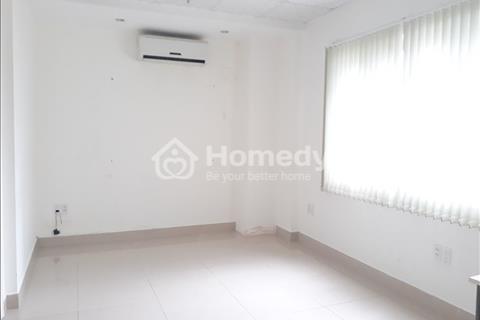 Văn phòng cho thuê đường Võ Văn Tần, quận 3, diện tích 42m2, giá chỉ 16,4 triệu, liên hệ BQL Thảo