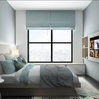 Cần tiền bán nhanh căn hộ B-11.01 Xi Grand Court, 3 phòng ngủ, suất nội bộ rẻ hơn giá chủ đầu tư