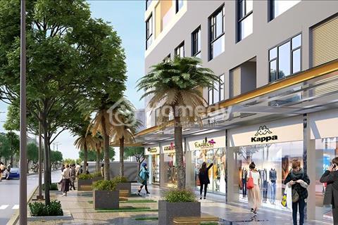 Cần bán căn hộ cao cấp (loại 2 phòng ngủ), 92 Nguyễn Hữu Cảnh, Bình Thạnh
