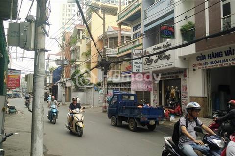 Cho thuê mặt bằng mặt tiền Phạm Phú Thứ, kinh doanh sầm uất chỉ với giá 10 triệu/tháng