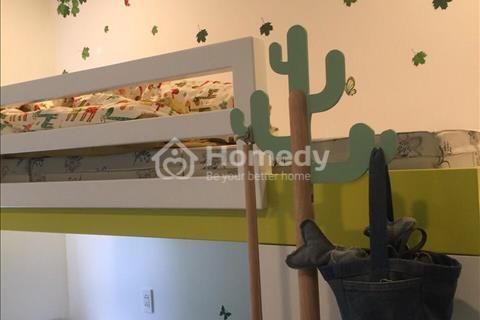 Bán căn hộ tầng 3A - dự án Carillon 5 Tân Phú - giá tốt nhất thị trường