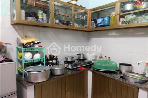 Cần bán nhanh nhà ở Vĩnh Thạnh, Tp.Nha Trang - Giá cực rẻ