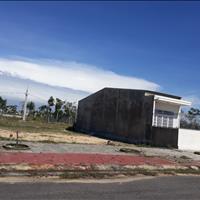 10 lô đất khu đô thị làng đại học bên Fpt City Đà Nẵng - có sổ