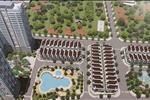 Hưng Phát Green Star là một khu phức hợp bao gồm nhà phố, căn hộ và biệt thự cao cấp, được xây dựng và thiết kế theo lối kiến trúc vô cùng hiện đại và đẳng cấp hứa hẹn sẽ mang đến trải nghiệm thật sự khác biệt về một cuộc sống đô thị hiện đại dành cho khách hàng.