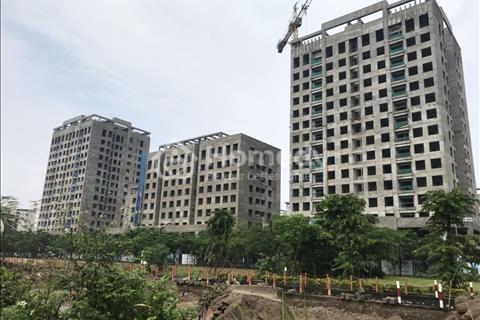 Cần bán căn góc tòa C ban công Đông Nam 3 ngủ 84m2 duy nhất tại dự án liên hệ ngay