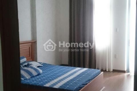 Cho thuê nhà mặt tiền đường Tống Phước Phổ, Quận Hải Châu, thành phố Đà Nẵng