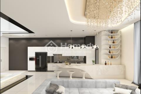 Him Lam Phú Đông, giá 18-20 triệu/m2, gần Phạm Văn Đồng, vay 2 năm 0% lãi suất