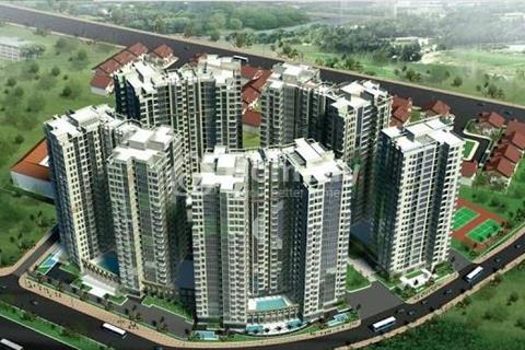 Sở hữu ngay căn hộ Bình Tân chỉ cần 237 triệu/căn 2 và 3 ngủ, góp không lãi suất, nhận nhà cuối năm