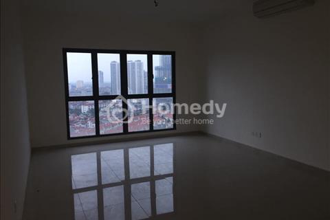 Cho thuê chung cư Mulberry Lane Mỗ Lao, 137m 3 phòng ngủ đồ cơ bản, căn góc giá chỉ 10 triệu/tháng
