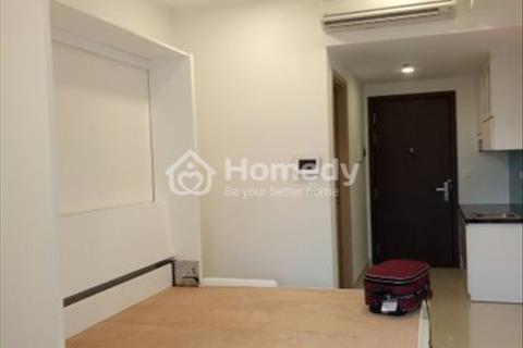 Tổng hợp cho thuê River Gate 1pn-3pn, offictel, căn hộ. Báo giá tốt và chính xác 100%