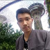 Trần Chính Thắng