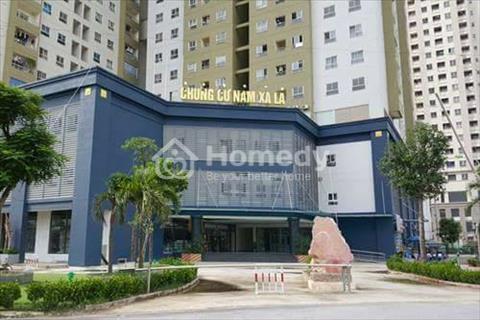 Bán ki ốt Nam Xa La đối diện khách sạn Mường Thanh, chỉ với 400tr sở hữu 50 năm, gia hạn miễn phí